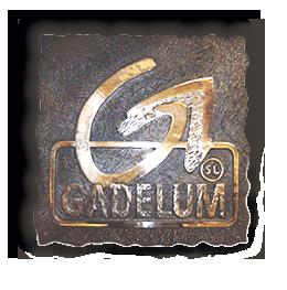 gadelum-aluminio-sello