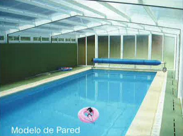 cubierta-piscina-2