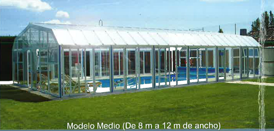 cubierta-piscina-6