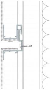 fachada-ventilada-3