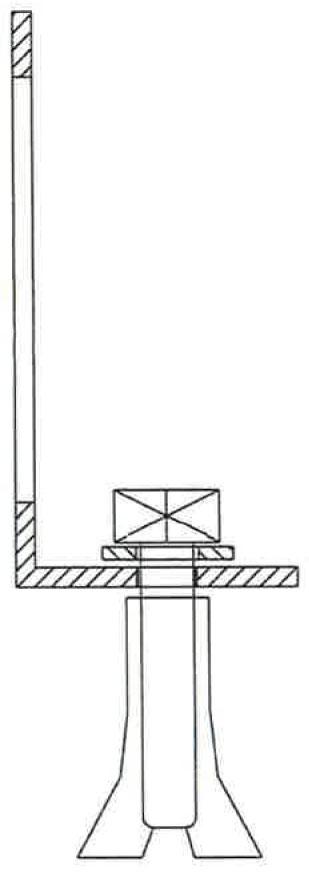 fachada-ventilada-8