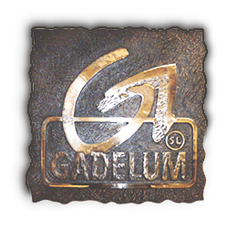 gadelum-aluminio-sello
