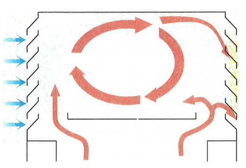 aspiradores-estaticos-1