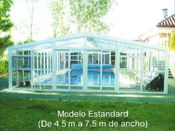 cubierta-piscina-4