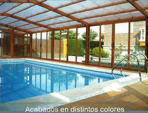 cubierta-piscina-5