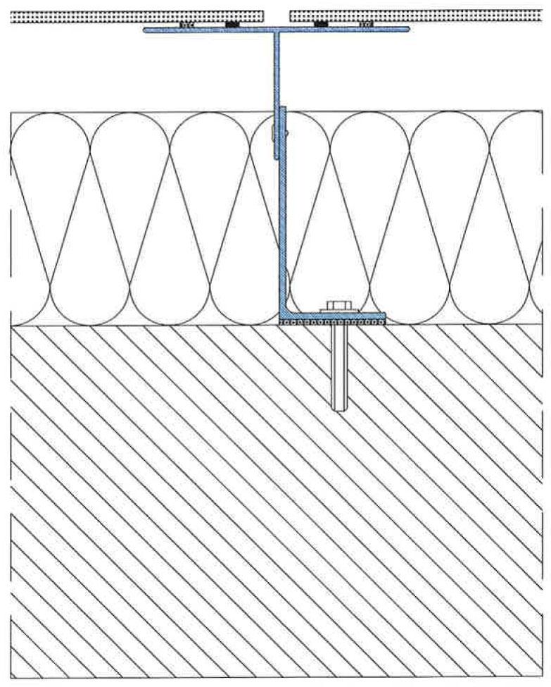fachada-ventilada-4