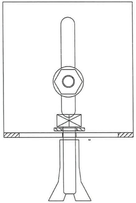 fachada-ventilada-7