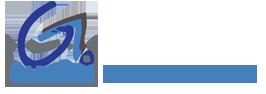 GADELUM: Almacenaje y distribución de productos de aluminio y accesorios