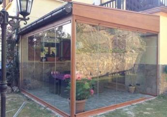 cortina vidrio GADELUM