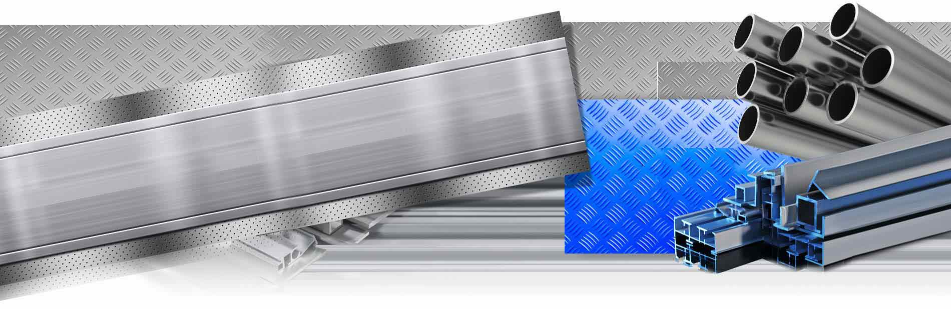 gadelum-aluminios1